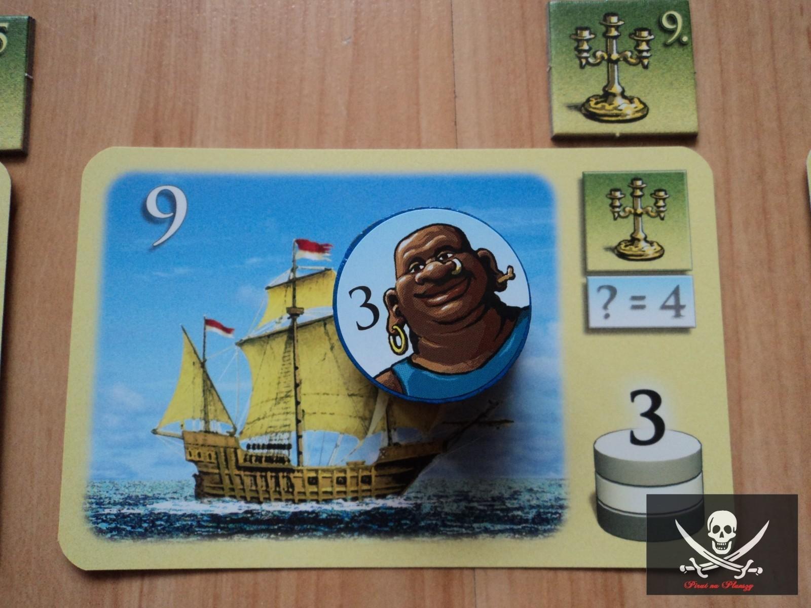 Piraci 04