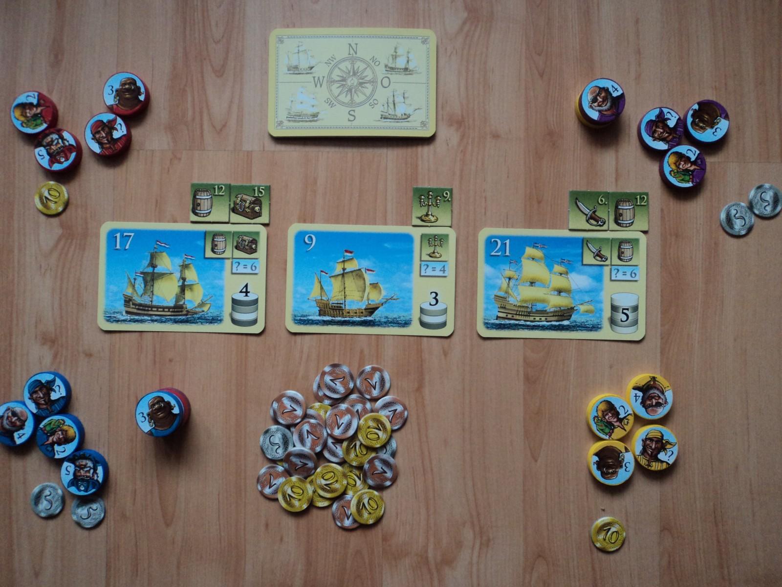 Piraci 05