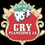 gryplanszowe24 logo