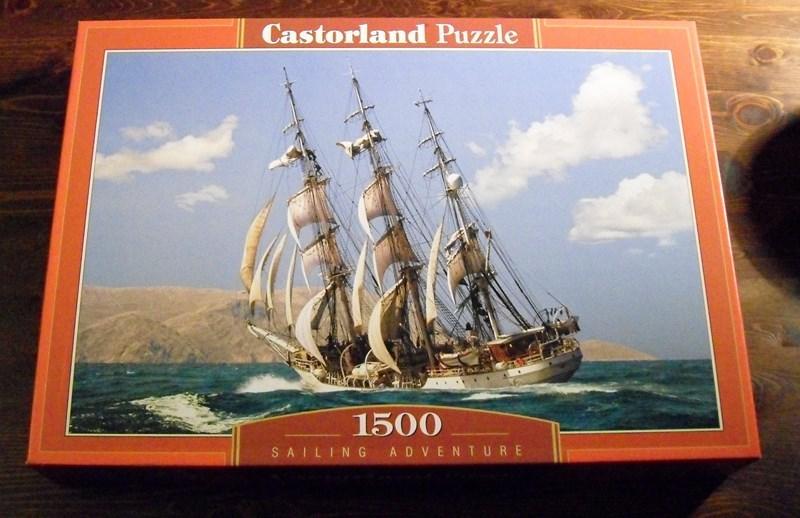 Puzzle_Castorland_sailling_adventure_12
