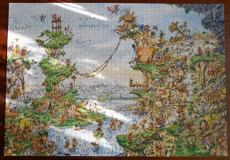 Puzzle_Heye_Hanibal_14