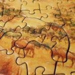 Puzzles_weltbild_lew_05