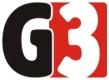G3III