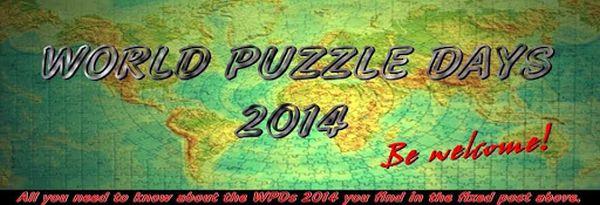 WPD2014