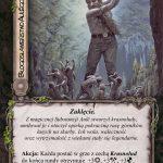 Aulë opiekun i patron krasnoludzkich rzemieślników, kowali i zbrojmistrzów