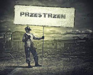 Preppers_przestrzen