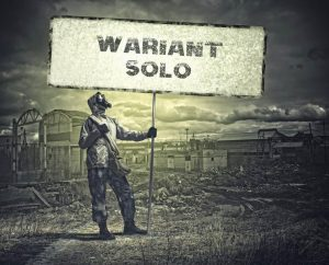 Preppers_solo