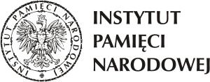 Logo-IPN-z-nazwą