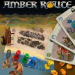 Bomba Games 01
