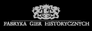 logo_fgh2