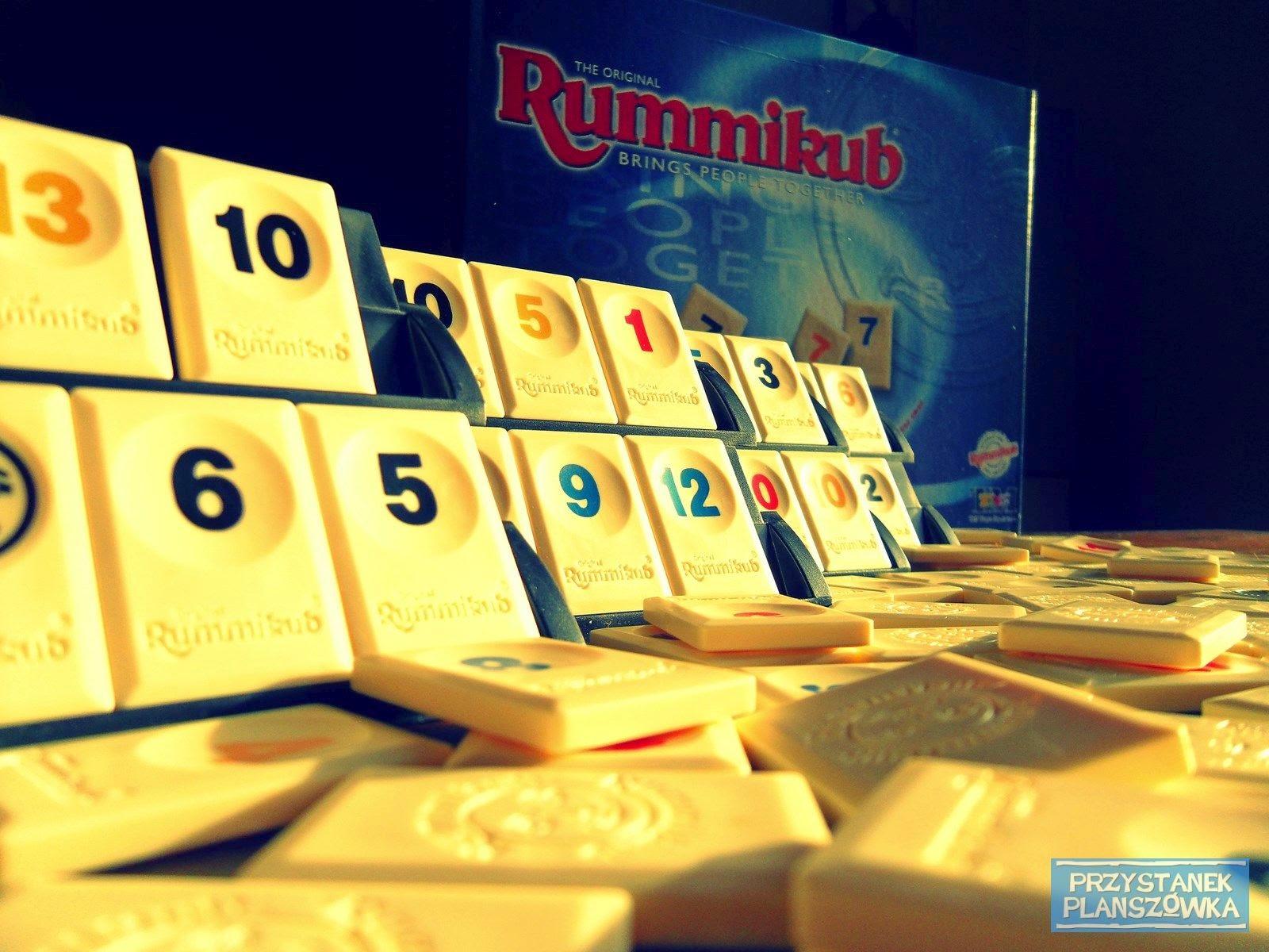 Rummikub_02