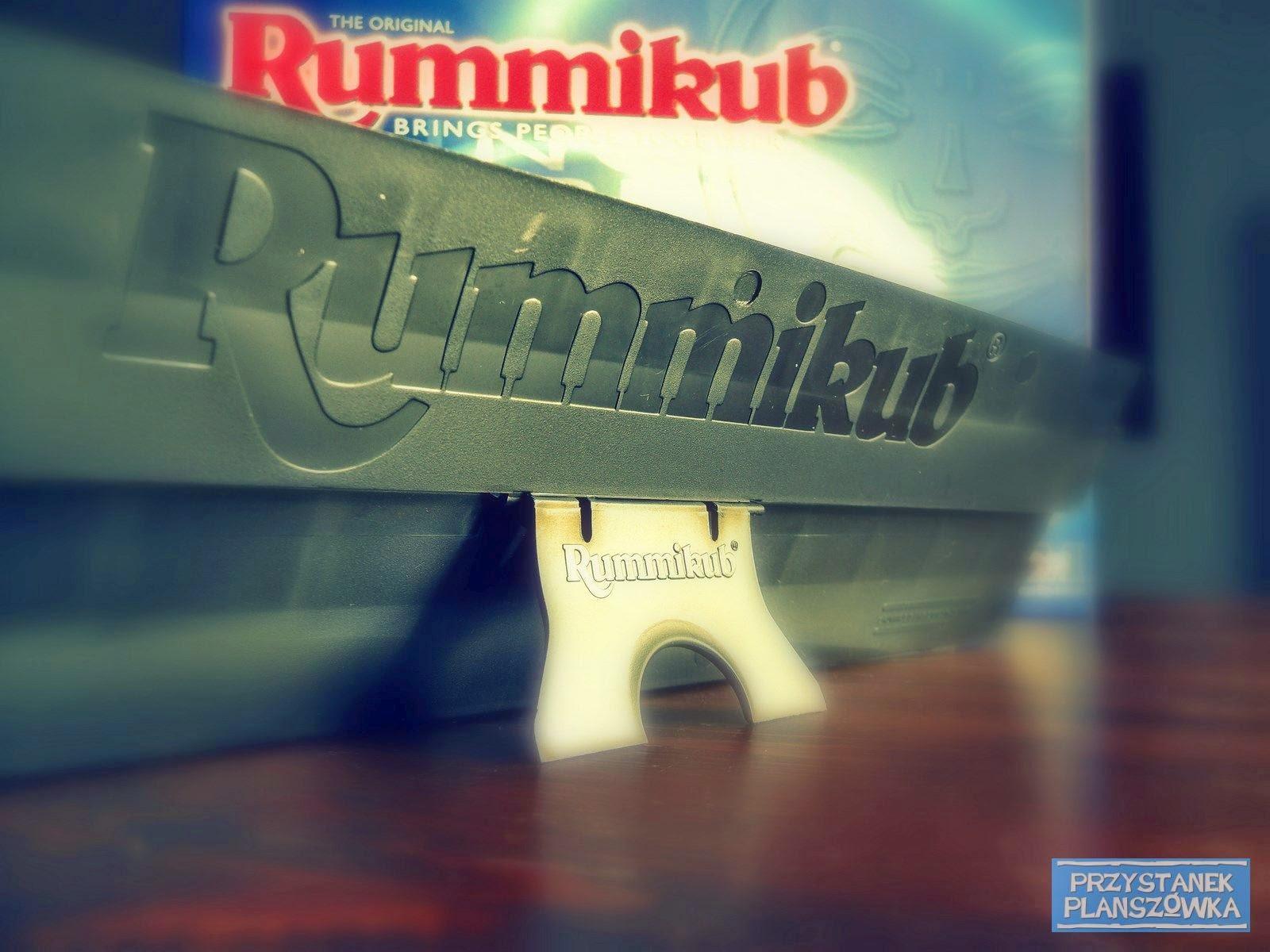 Rummikub_04