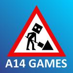 A14Gmes