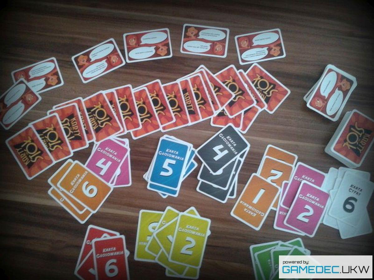 Karty na stół_03