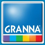 granna logo