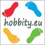 hobbity logo