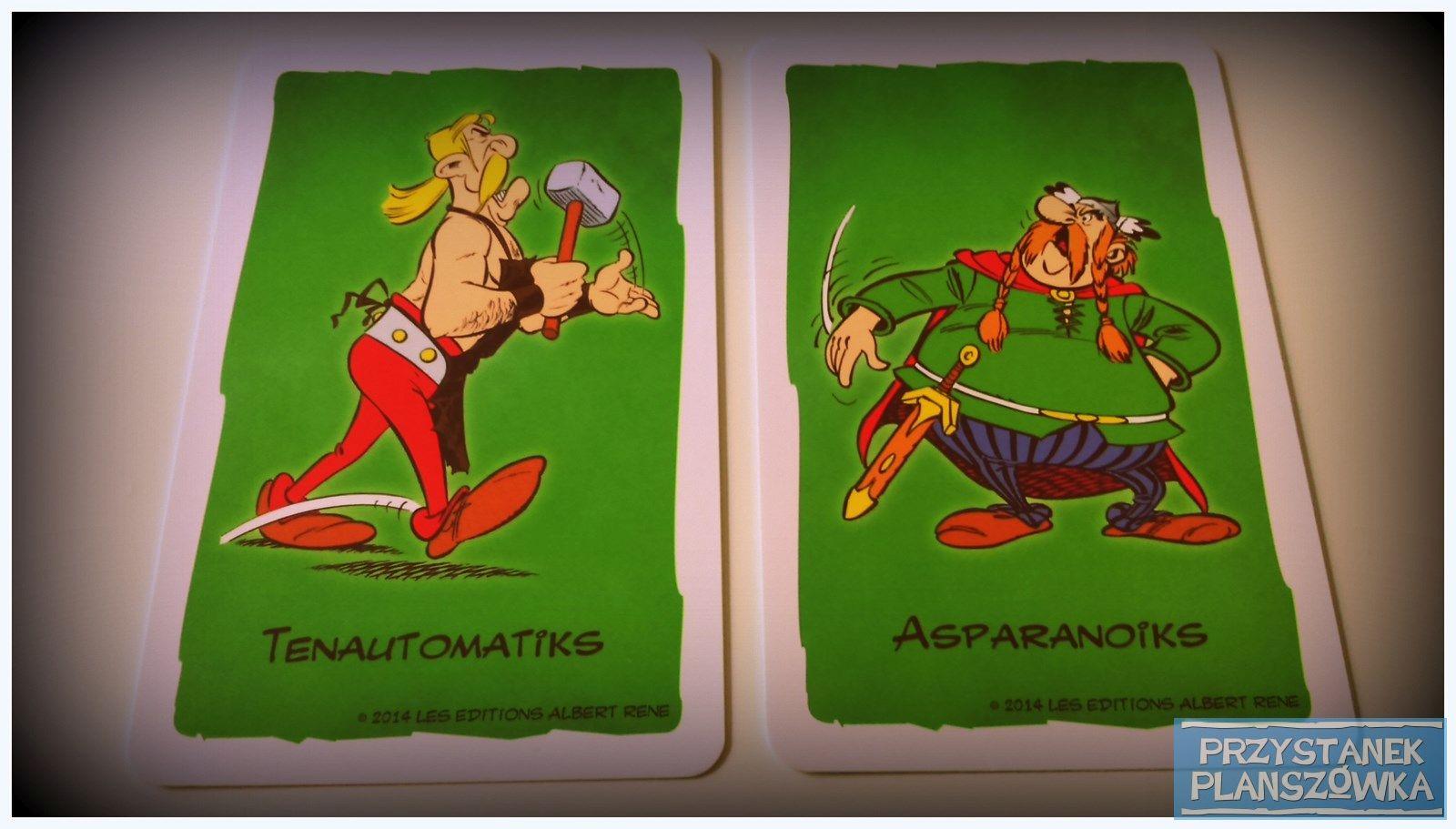 Asteriks i spolka 01