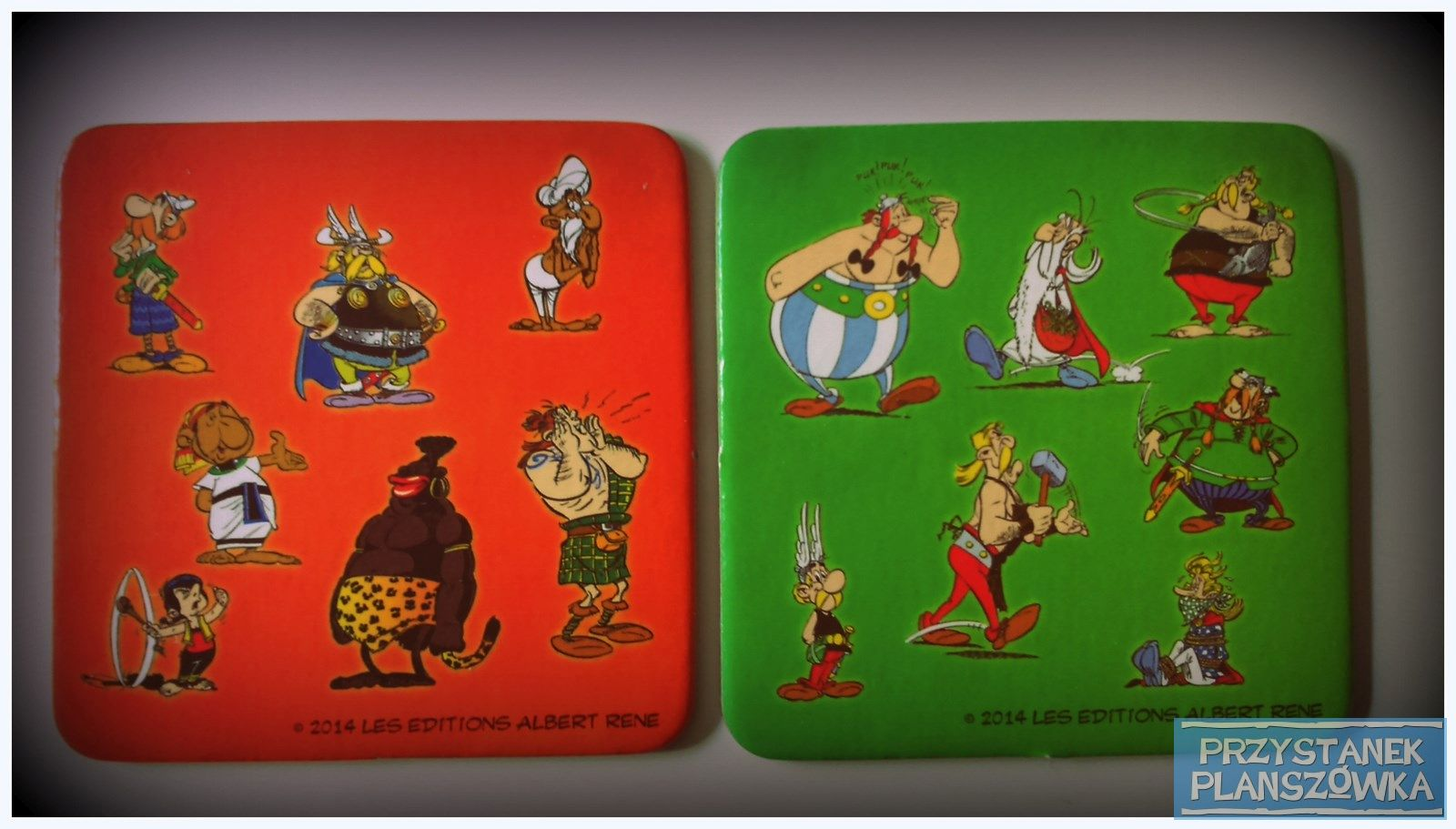 Asteriks i spolka 03