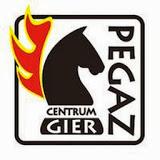 pegaz logo