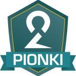 2 pionki logo