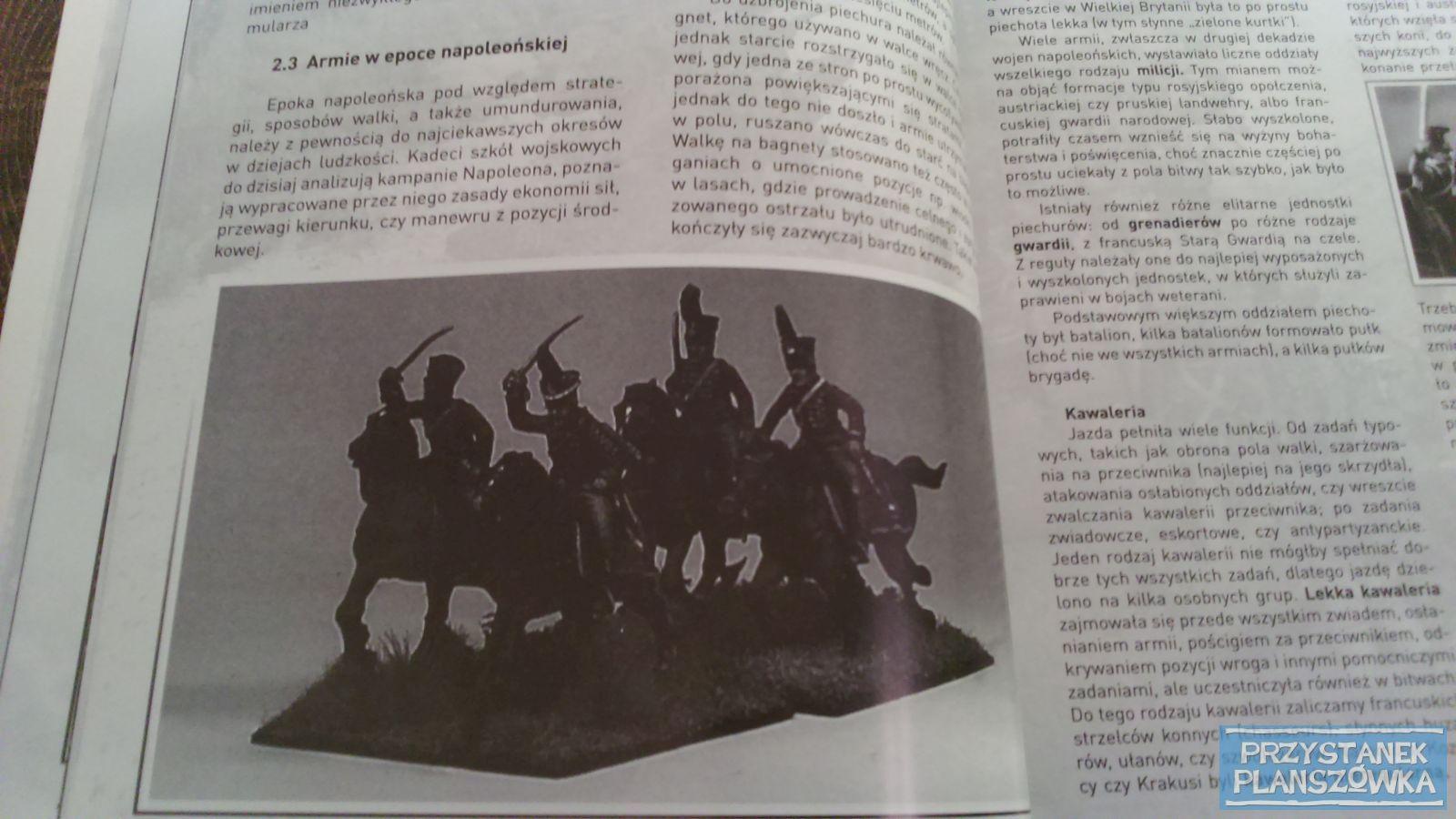 BogowieWojny 04