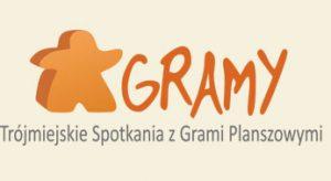 Gramy logo