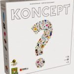 Koncept cover