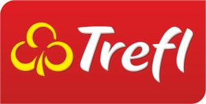 Trefl logo
