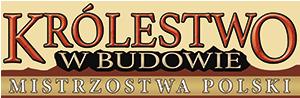 mistrzostwa_logo