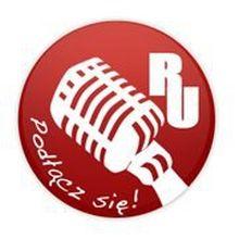 radio_uniwersytet_logo