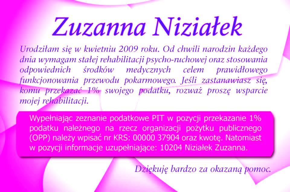 zuza-hermajesty