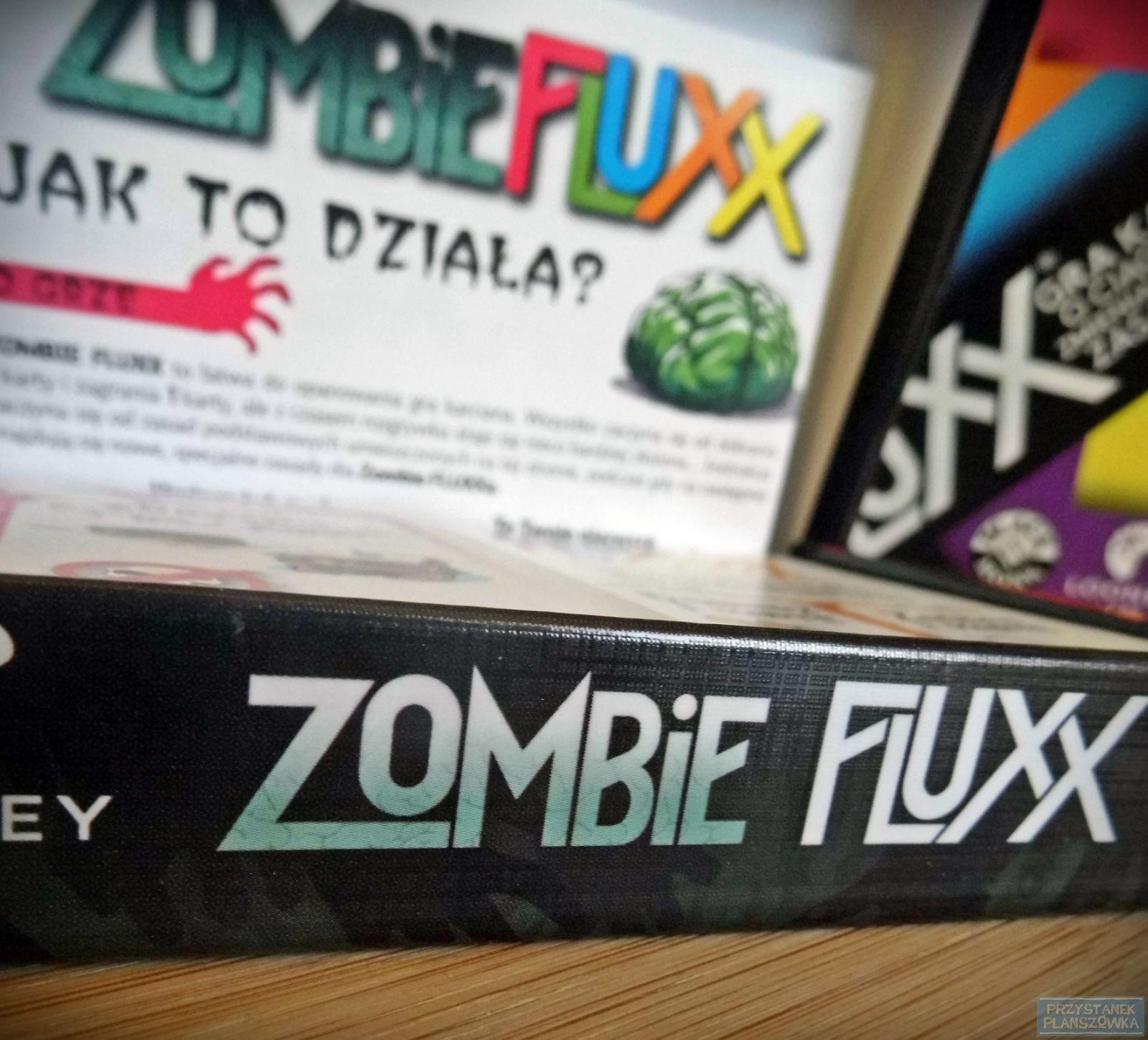 Fluxx 02
