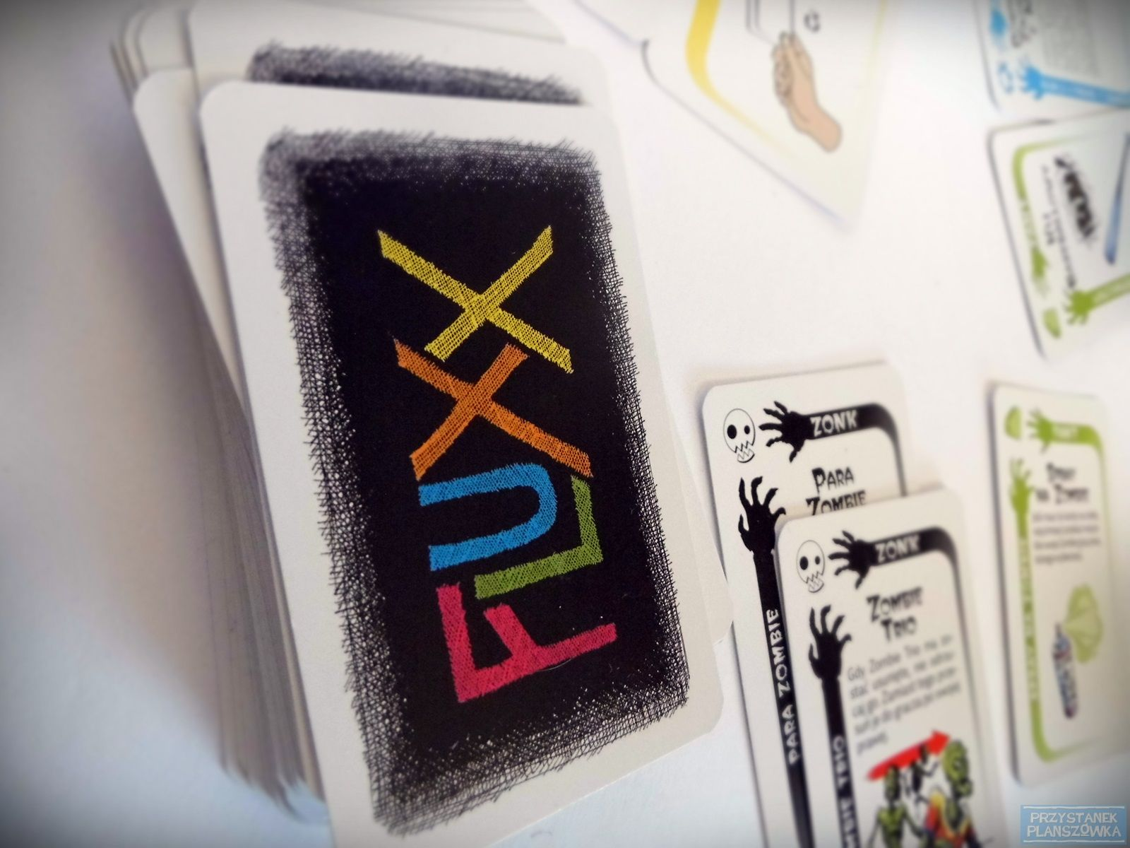 Fluxx 03