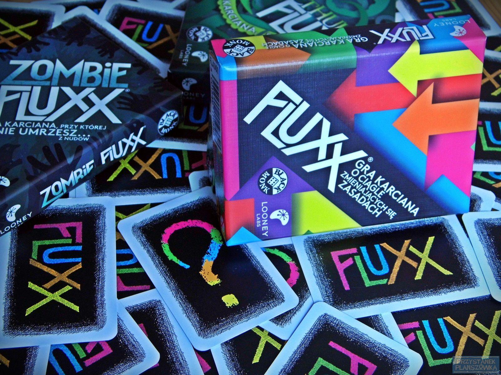 Fluxx 04
