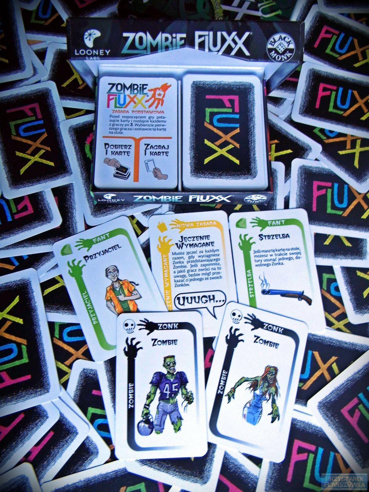 Fluxx 06