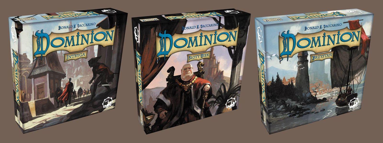Dominion dodatki 03