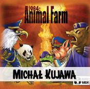 1984_Animal Farm