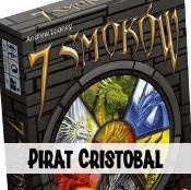 7 Smoków_Pirat