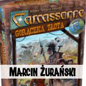 Carcassonne_goraczka