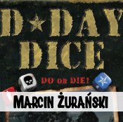D_Day Dice