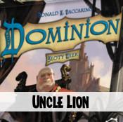 Dominion zloty wiek