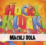 Hocki_Klocki