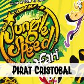 JungleSpeedSafari