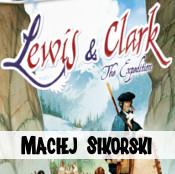 Lewis i Clarke