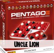 Pentago_Uncle