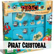 Piraci Hide