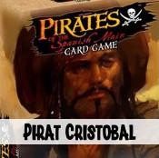 Pirates of Spanish Main