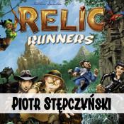 Relic Runners_Stepczynski