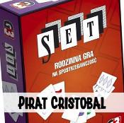 Set_Pirat