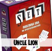 Set_Uncle